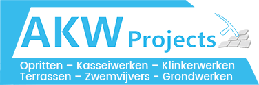 AKW Projects